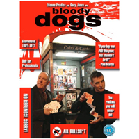 bloodydogs_hold